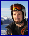 Troy Assaly, owner ResortAc.com - Whistler Accommodation Directory