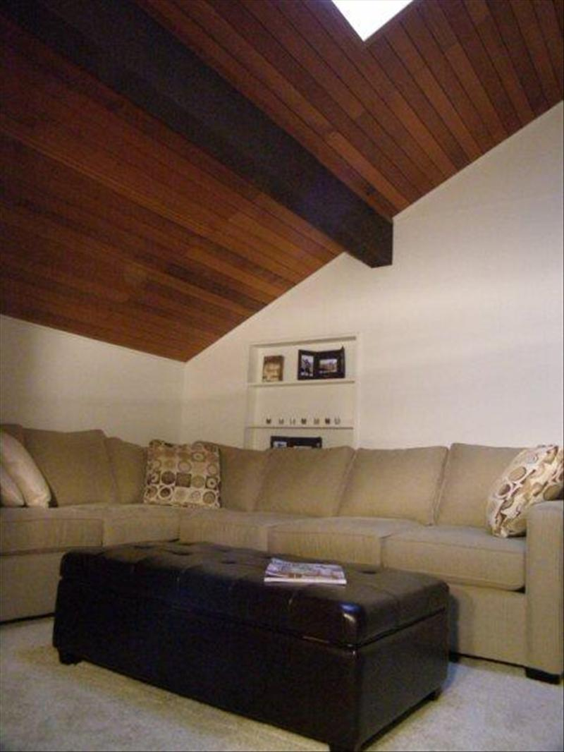 Whistler Whitegold 3 bedroom + den luxury Chalet Photos