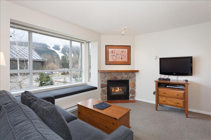 Whistler accommodations vacation rentals by owner Whistler cabin rentals