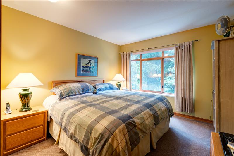 Whistler accommodations scam free fabulous 2 bcrm in Whistler cabin rentals