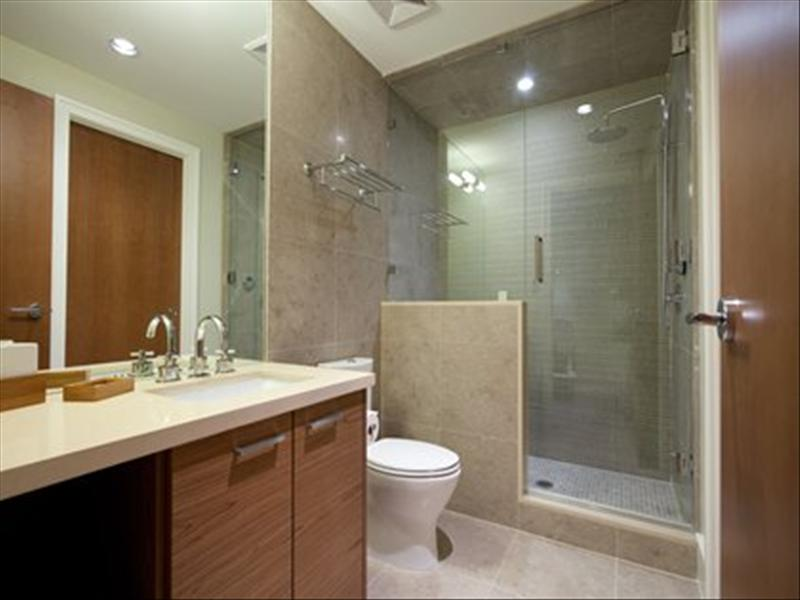 Whistler Accommodations - Third Bedroom - Rentals By Owner