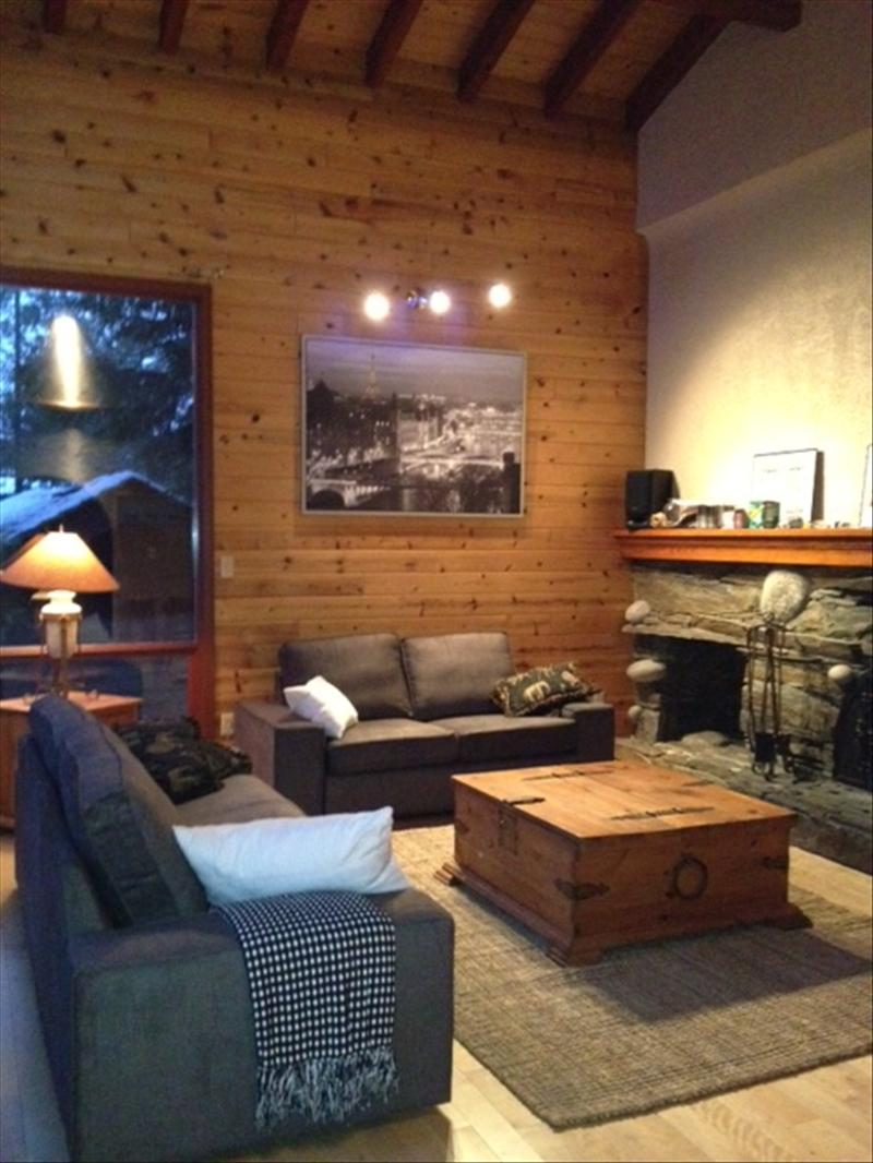 Whistler Whistler Seasonal Rental