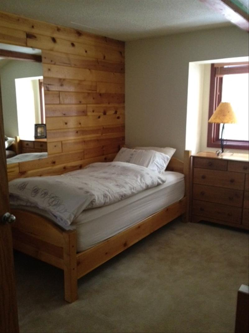 Whistler Accommodations - Whistler Seasonal Rental - Rentals By Owner