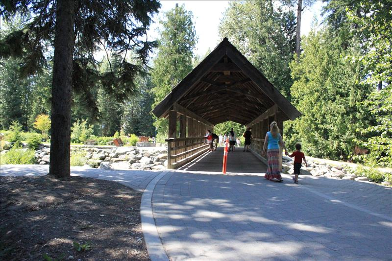 Whistler Accommodations - Walk to Whistler Village from Gables - Rentals By Owner