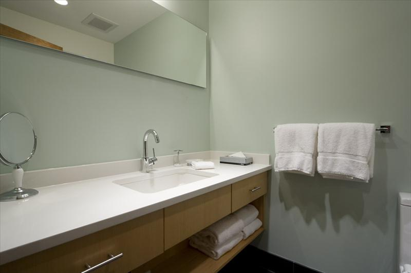 Whistler Accommodations - Bathroom 2 - Rentals By Owner