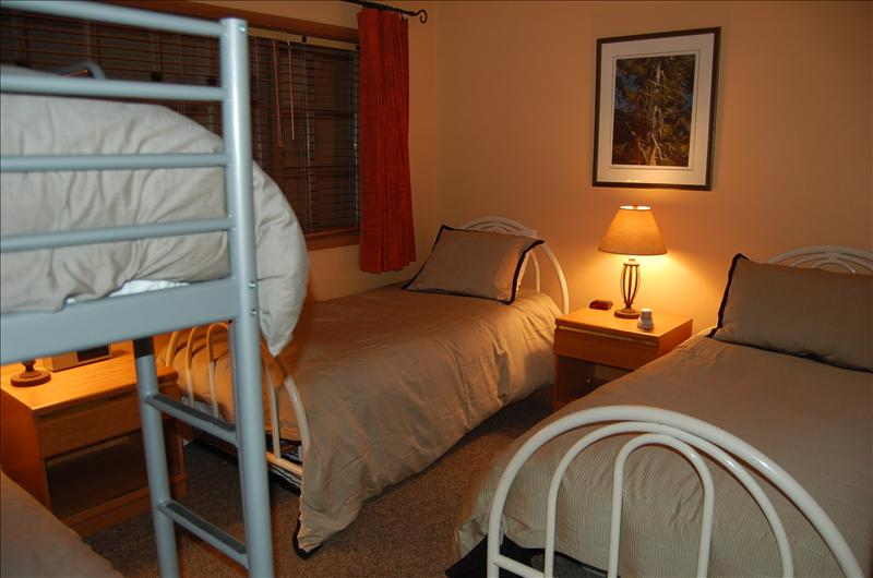 Whistler accommodations scam free whistler condo rental Whistler cabin rentals
