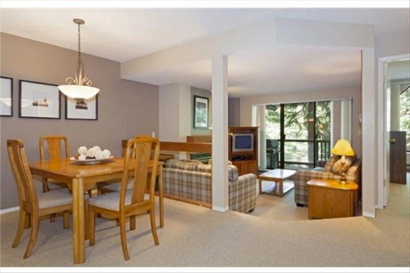 Whistler accommodations scam free ski golf whistler Whistler cabin rentals
