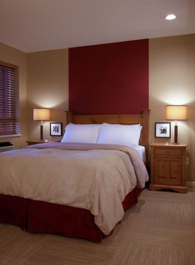 Whistler Deer Lodge Top Floor Suite With Updated Kitchen & Free Wifi Photos