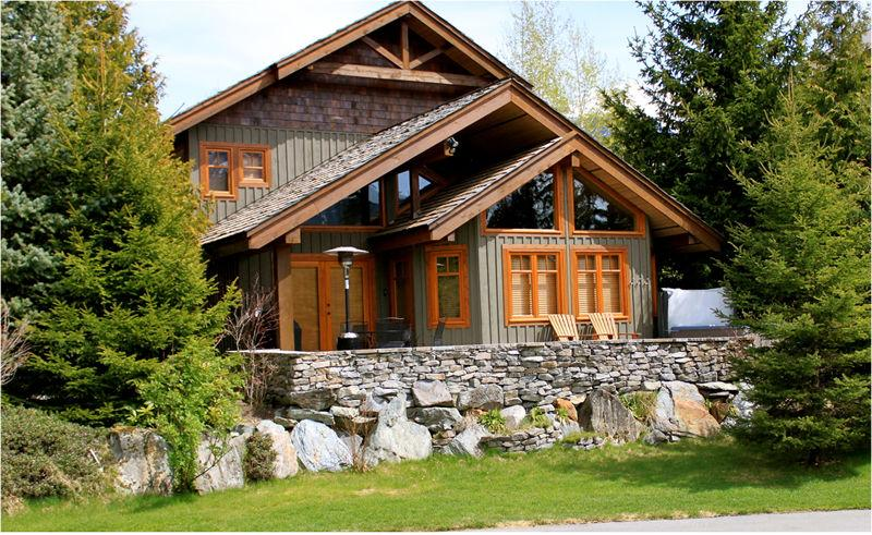 Whistler accommodations by owner fast search ski Whistler cabin rentals