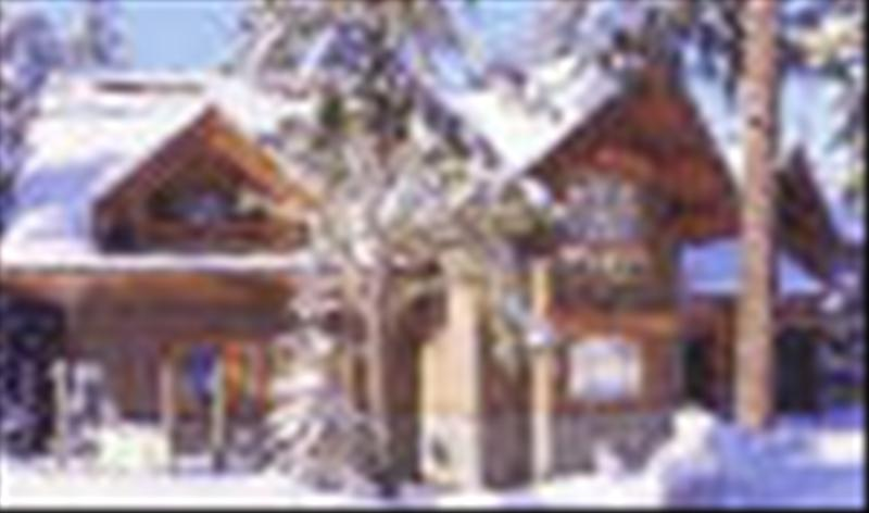 Whistler Whistler Luxury Ski In Horstman Home