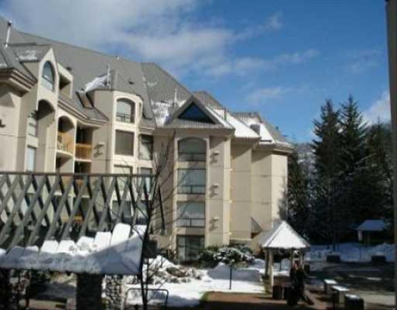 Whistler accommodations by owner fast search marquise Whistler cabin rentals