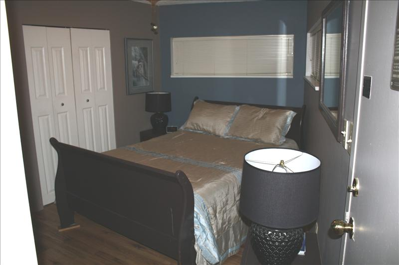 Whistler accommodations scam free vale inn 1 bdrm Whistler cabin rentals