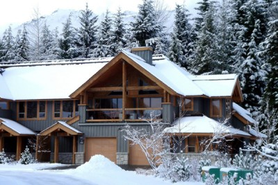 Whistler Accommodations -  - Rentals By Owner
