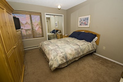 Whistler Accommodation Photos