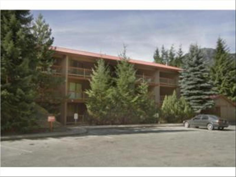 Whistler accommodations by owner fast search whistler for Whistler cabin rentals