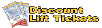 Whistler discount lift tickets - order securely online here and get free delivery!