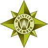 Whistler Chamber of Commerce Member - click to verify